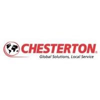 Jual Chesterton 1400R 2
