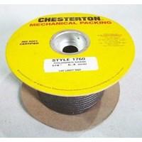 Distributor Gland Packing Chesterton 1760 3