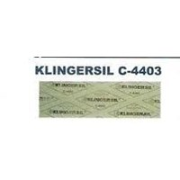 Distributor Klingersil C4403 3