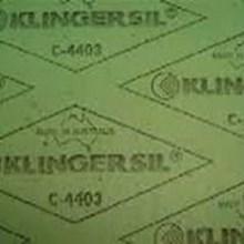 Klingersil C-4403