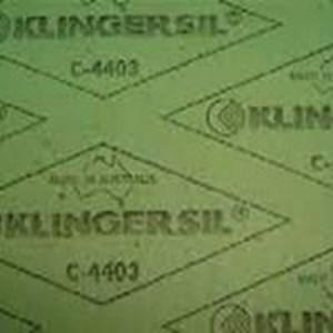 Klingersil C4403