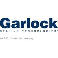 Jual Garlock 2