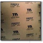 Packing TBA Firefly 2