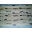 Packing TBA Firefly 1