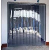 Jual Plastik Curtain 2