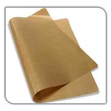 Paper Teflon