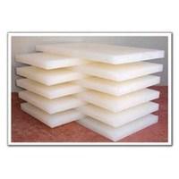 Distributor Poly Propylene (PP) Sheet 3