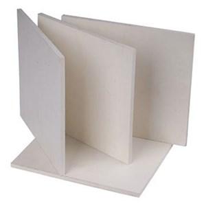 Poly Propylene (PP) Sheet