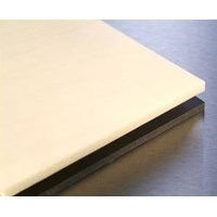 Jual Cast Nylon Sheet