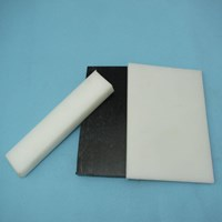 Jual Polyacetal (POM) Sheet