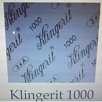 Klingerit 1000 Jakarta 1