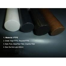 Carbon Teflon Bronze Karbon