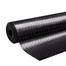 Rubber Mat (Rubber Coin) Coin Of Raw Rubber Lainny