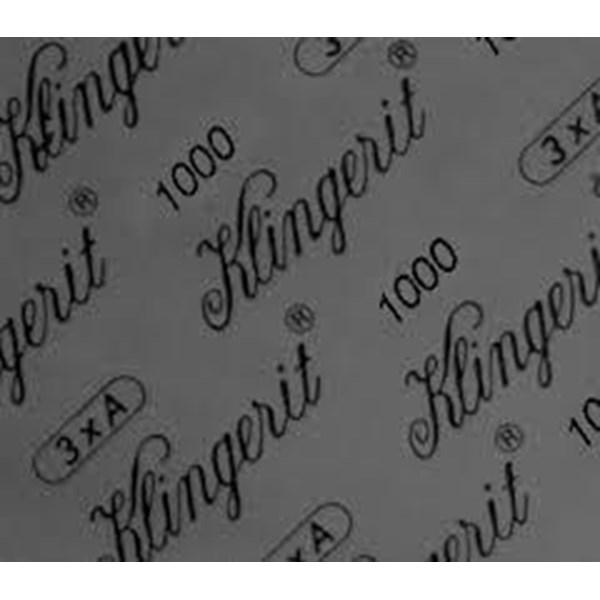 Packing Klingrit 1000