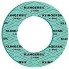 Klingersil C-4400 Asli 2