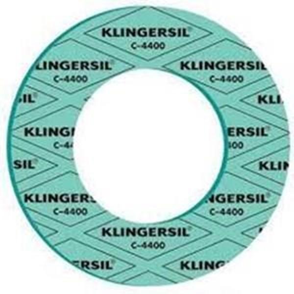 Klingersil C-4400 Asli