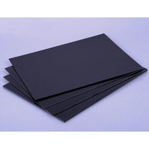 PVC Sheet
