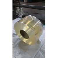 Tirai PVC Ciracas 1