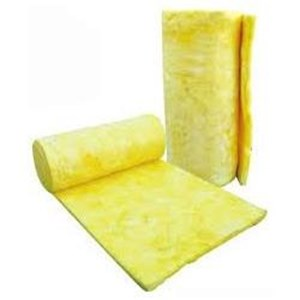 Glasswool Lembaran