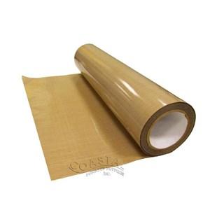 kertas teflon tahan panas