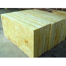 rockwool sheet