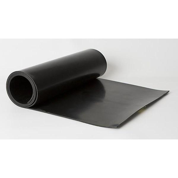 rubber sheet tebal 5mm