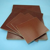Jual pertinak sheet