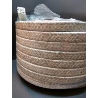 gland packing asbestos HP 0853 1003 7507