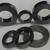 Jual ring graphite HP 0853 1003 7507