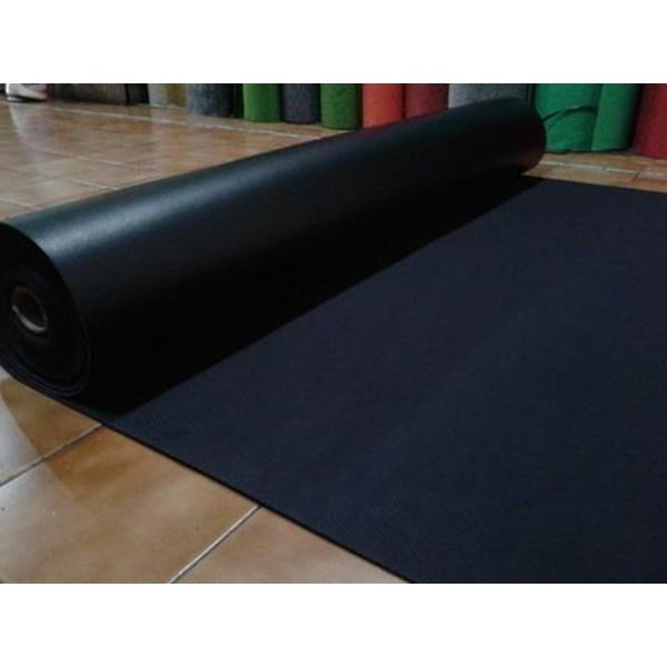 rubber sheet lembaran