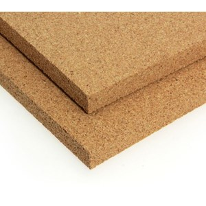 cork board bandung