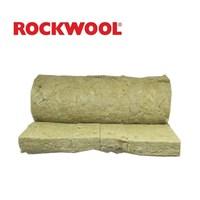 rockwool insulation jakarta barat 0853 1003 7507
