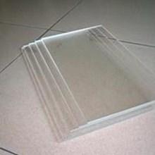 acrylic glodok 0853 1003 7507