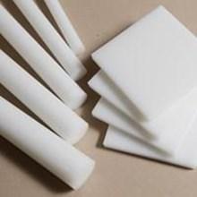 nylon sheet jakarta 0853 1003 7507