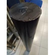 carbon teflon jakarta 0853 1003 7507