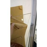 Akrilik Lembaran Jakarta Selatan HP 0853-1003-7507