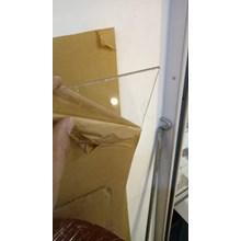 Acrylic Sheet South Jakarta HP 0853-1003-7507
