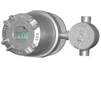 Jual MCG 2000MAX Level Transmitter