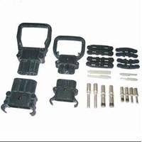 Jual Battery Dan Aki Forklift Crown Toyota Jungheinrich Nissa