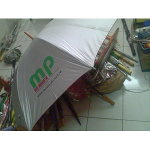 payung By Indopromotion Souvenir