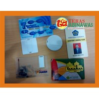 Flashdisk Id Card Series Murah 5