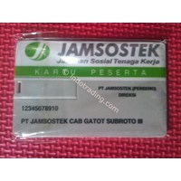 Distributor  Flashdisk Dengan Harga Distributor (Untuk Toko,Reer,Grosiran,Perusahaan) 3