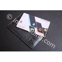 Beli  Flashdisk Dengan Harga Distributor (Untuk Toko,Reer,Grosiran,Perusahaan) 4