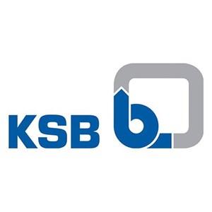 From KSB Pump 1