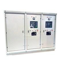 Control Panel ATS / AMF