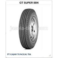 Ban Mobil Gt Super 88N