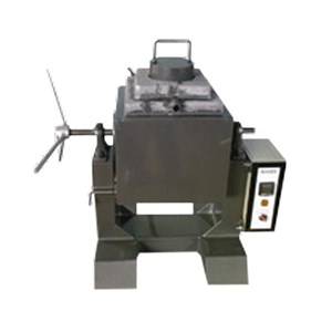 Oven Furnace