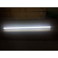 Lampu Combo Emergency Tube Led T8 18Watt