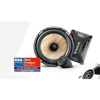 Jual Focal Flax Ps 165 Fx