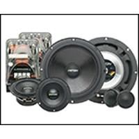 Jual Audio Mobil Eton Pro 370